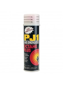 PJ1 Additif «Gas Energizer Octane Plus»