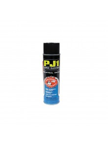 PJ1 Nettoyant Super Cleaner 13 oz