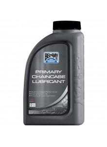 Bel-Ray Lubrifiant pour carter de chaîne primaire 1 pinte