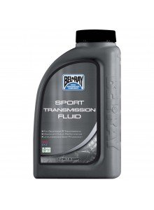 Bel-Ray Liquide à boîte de vitesse sport
