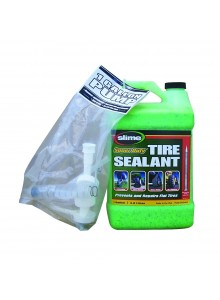 SLIME Scellant pour pneu Liquide