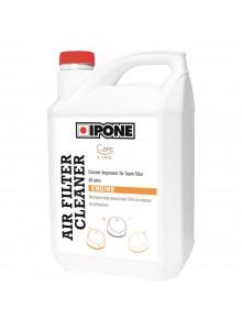Ipone Nettoyant à filtre à air 5 L / 1.32 G