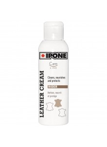 Crème protectrice