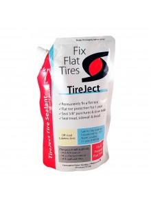 TireJect Scellant pour pneu Liquide