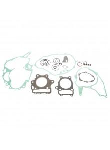 VertexWinderosa Ensemble complet de joints d'étanchéité de moteur Honda - 059201