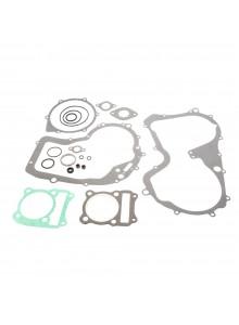 VertexWinderosa Ensemble complet de joints d'étanchéité de moteur Suzuki - 059209