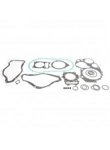 VertexWinderosa Ensemble complet de joints d'étanchéité de moteur Arctic cat, Suzuki - 059239