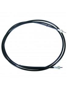 Kimpex Câble de capteur de vitesse