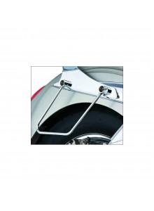 Cobra Support de sacoche Suzuki