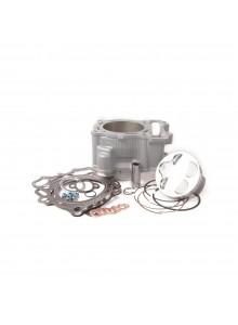 Cylinder Works Ensemble de cylindre standard Yamaha - 269 cc - Carbure de silicium avec dépôt de nickel
