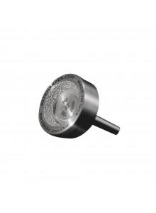 Biteharder Outil d'affutage pour les crampons au carbure - Série Pro