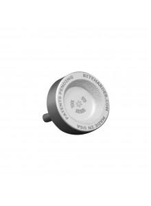 Biteharder Outil d'affutage pour les lisses au carbure - Série Standard
