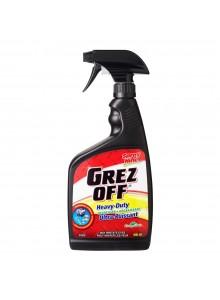 Spray Nine Dégraissant ultra-puissant HD 946 ml