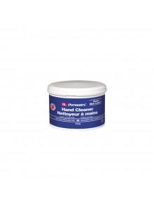 PERMATEX Nettoyant en crème Super Blue Label 400 g
