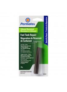 PERMATEX Réparation de réservoir de carburant et de radiateur
