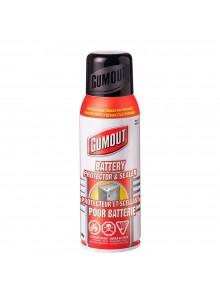 Gumout Protecteur et scellant à batterie Vaporisateur