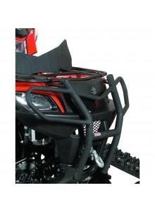 Kimpex Pare-chocs GEN 1 Suzuki
