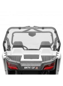 Kimpex Pare-brise arrière Arctic cat