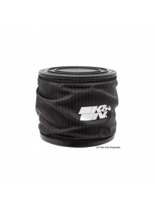 K&N Préfiltre à air Drycharger Drycharger