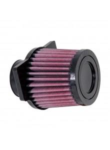 K&N Filtre à air pour boîtier d'air d'origine Honda
