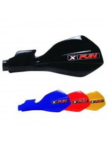 X-FUN Protège-mains