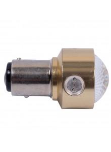 Eclairage VR Ampoule - Série 33 33-BA15S-R