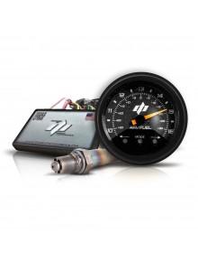 HMF PERFORMANCE Régulateur de carburant Dobeck AFR et GEN 4