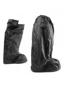 CKX Protecteur de botte contre la pluie Homme
