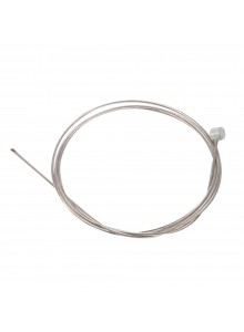 GOLDFINGER Câble en acier inoxydable