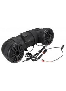 Boss Audio Ensemble audio pour milieu hors-route - ATV20 VTT - 2 - 450 W