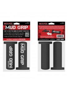 RISK RACING Poignées « Mud Grips »