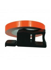 Chaft Ruban de roue