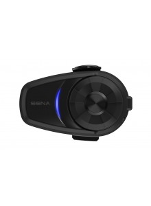 Système Intercom Communication Sena 10S Bluetooth Simple