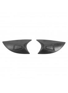 CKX Grilles d'aérations pour casque VG977