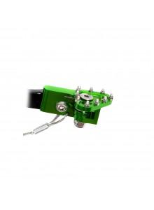 TORC1 Embout de pédale de frein pour MX