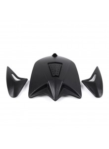 CKX Ventilation pour casque Tranz VG1000 Ventilation