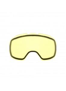 CKX Lentille de lunette double Hawkeye