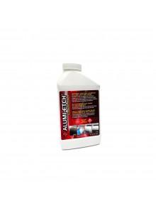 Caliber Nettoyant Alumi-Etch 948 ml