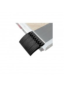 Caliber Protection de surface 2.0
