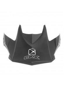 CKX Palette pour casque TX696 Solid
