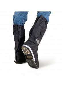 RIGG GEAR Couvre-bottes de pluie imperméable Homme