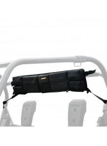 RIGG GEAR Sac Cargo pour UTV avec cage de retournement