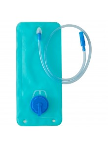 RIGG GEAR Sac d'hydratation interne 2 L
