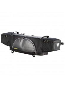 RIGG GEAR Sac Cargo arrière sport pour RZR/UTV