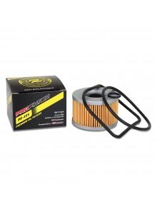 Profilter Filtre à huile Premium (Cartouche) 144049
