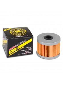 Profilter Filtre à huile Premium (Cartouche) 144050