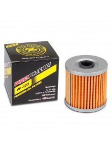 Profilter Filtre à huile Premium (Cartouche) 144160