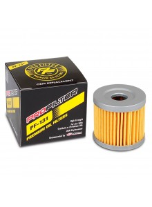 Profilter Filtre à huile Premium (Cartouche) 144163
