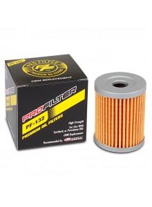 Profilter Filtre à huile Premium (Cartouche) 144164