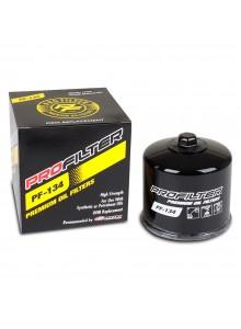 Profilter Filtre à huile Premium 144166